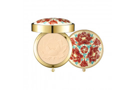 [Sulwhasoo] Shineclassic Powder Compact - 1pack (9g+Refill)