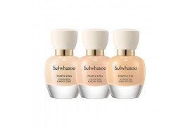 [Sulwhasoo] Perfecting Foundation - 35ml (SPF17 PA+)