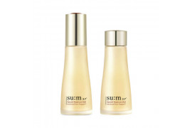 [Sum37] Secret Essence Mist - 1pack (60ml x 2pcs)