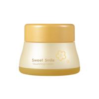 [Sum37] Sweet Smile Nourishing Cream - 120ml