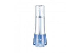 [Sum37] Water Full Perfect Primer - 40ml