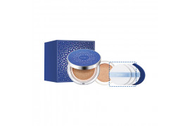 [Sum37] Water Full CC Cushion Perfect Finish Special Set - 1pack (23g+Refill) No.01