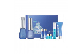 [Sum37] Water Full 2 Step Special Set - 1pack (7items)