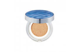 [Sum37] Waterfull CC Cushion Perfect Finish - 1pack (15g+Refill) (SPF50+ PA+++)