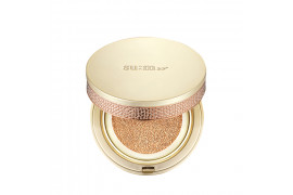 [Sum37] Secret Essence Cushion - 1pack (15g+Refill) (SPF35 PA+++)
