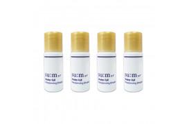 [Sum37_Sample] Water Full Rebalancing Emulsion Samples - 4ea