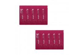 [Sum37_Sample] Fleur Regeneative Cream Samples - 10pcs