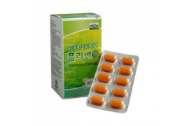 [TAIGUK] Flaven Tablet - 1pack (for 30 days)