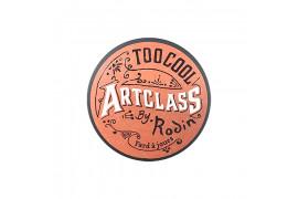 [TOO COOL FOR SCHOOL] Artclass By Rodin Blusher - 9g No.De Ginger