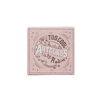 W-[TOO COOL FOR SCHOOL] Artclass By Rodin Highlighter - 11g x 10ea