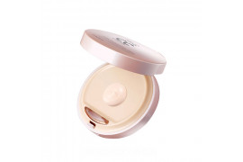 [THE FACE SHOP] Face It Aura Color Control Cream SPF30 PA++ - No.01 Radiant Beige