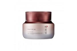 [THE FACE SHOP] Yehwadam Heaven Grade Ginseng Rejuvenating Cream - 50ml