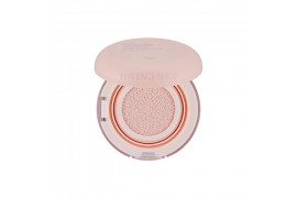 [THE FACE SHOP] Moisture Cushion Highlighter - 8g