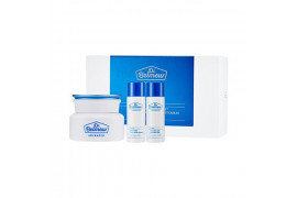 W-[THE FACE SHOP] Dr.Belmeur Advanced Cica Hydro Cream Gift Set - 1pack (3items) x 10ea