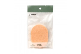 [THE FACE SHOP] Daily Beauty Tools Cleansing Sea Sponge - 1pcs