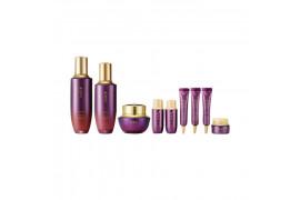 W-[THE FACE SHOP] Yehwadam Hwansaenggo Ultimate Rejuvenating Premium Gift Set - 1pack (9items) x 10ea