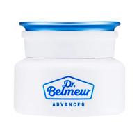 W-[THE FACE SHOP] Dr.Belmeur Advanced Cica Hydro Cream - 50ml x 10ea