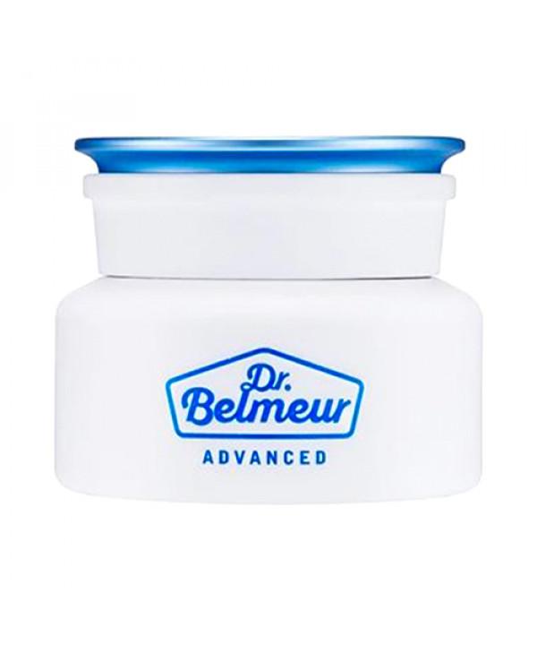 [THE FACE SHOP_50% SALE] Dr.Belmeur Advanced Cica Hydro Cream - 50ml