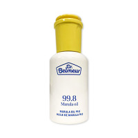 [THE FACE SHOP] Dr. Belmeur Marula Oil 99.8 - 45ml