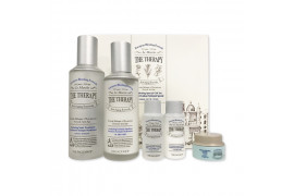 [THE FACE SHOP] The Therapy Hydrating Special Set - 1pack (5items)
