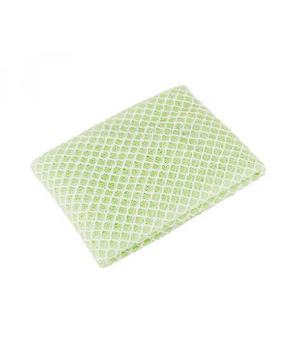 [THE FACE SHOP] Daily Beauty Tools Wash Cloth - 1pcs