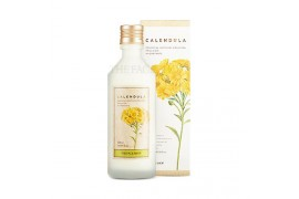 [THE FACE SHOP] Calendula Essential Moisture Emulsion - 150ml