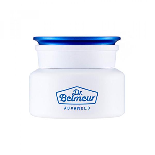 [DR.BELMEUR] Advanced Cica Recovery Cream - 50ml