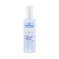 [THE FACE SHOP] Dr. Belmeur Daily Repair Rehydrating Mist - 100ml