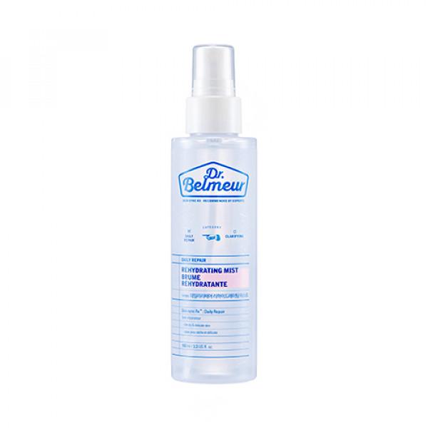 [DR.BELMEUR] Daily Repair Rehydrating Mist - 100ml