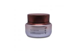 [THE FACE SHOP] Yehwadam Heaven Grade Ginseng Rejuvenating Eye Cream - 25ml