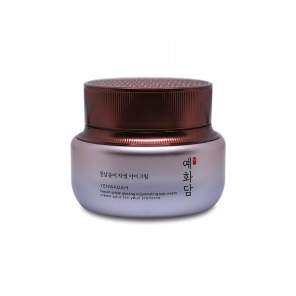 [YEHWADAM] Heaven Grade Ginseng Rejuvenating Eye Cream - 25ml