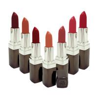 [THE FACE SHOP] Black Label Lipstick