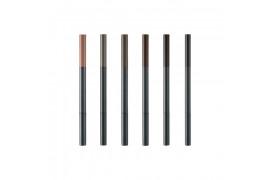 [THE FACE SHOP] Designing Eyebrow Pencil - 0.3g