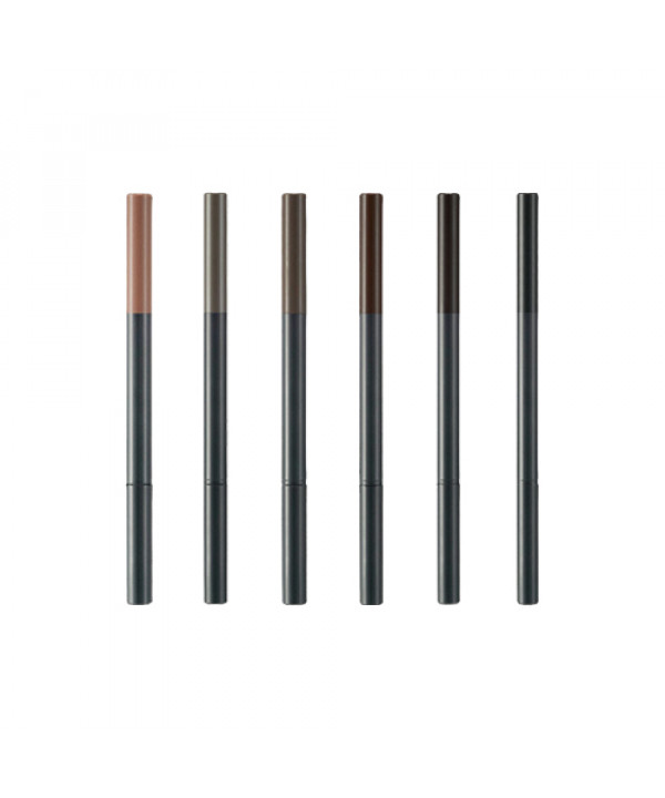 [THE FACE SHOP_50% SALE] Designing Eyebrow Pencil - 0.3g