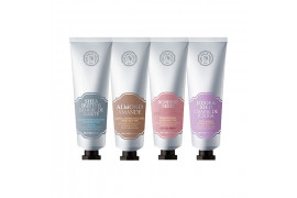 W-[THE FACE SHOP] Hand Butter - 50ml x 10ea