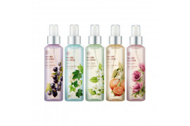 [THE FACE SHOP] Nature Garden Perfumed Body Mist - 155ml