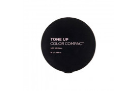 [THE FACE SHOP] Tone Up Color Compact - 10g (SPF30 PA++)