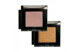 [THE FACE SHOP] Mono Cube Eye Shadow (Glitter) - 1.8g