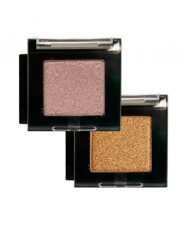 [THE FACE SHOP_50% SALE] Mono Cube Eye Shadow (Glitter) - 1.8g