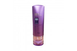 W-[THE FACE SHOP] Power Perfection BB Cream - 40g (SPF37 PA++) x 10ea