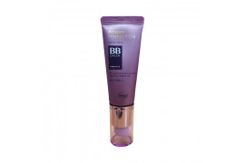 [THE FACE SHOP] Power Perfection BB Cream - 20g (SPF37 PA++)