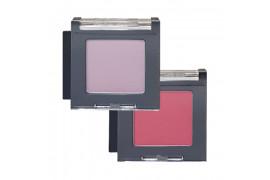 [THE FACE SHOP] Mono Cube Eye Shadow (Matt) - 2.1g