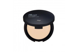 [THE FACE SHOP] Ink Lasting Powder Foundation - 9g (SPF30 PA++)