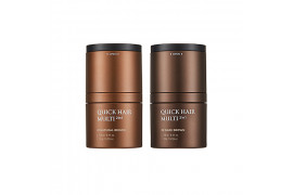 [THE FACE SHOP] Quick Hair Multi - 3.3g