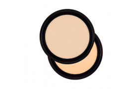 [THE FACE SHOP_50% SALE] Ink Lasting Powder Foundation Refill - 9g (SPF30 PA++)