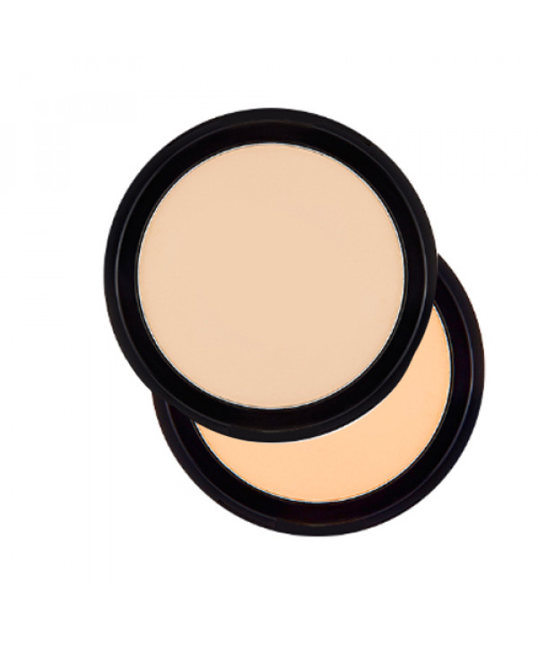 W-[THE FACE SHOP] Ink Lasting Powder Foundation Refill - 9g (SPF30 PA+++) x 10ea