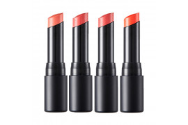 [THE FACE SHOP] Rouge Shine Vivid - 4.8g