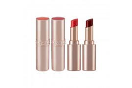 W-[THE FACE SHOP] Yehwadam Essential Lip Balm - 3.3g x 10ea