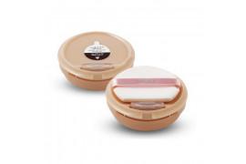 [THE FACE SHOP] Aura CC Cream Refill - 20g (SPF30 PA++)