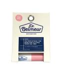 [THE FACE SHOP] Dr Belmeur Advanced Cica Touch Lip Balm - 5.5g